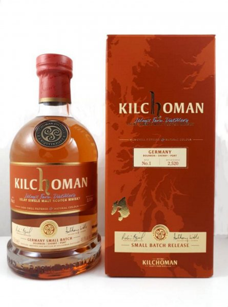 spir-kilchoman-small-batch-for-germany