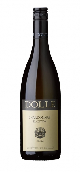 Dolle Chardonnay Tradition '18/19