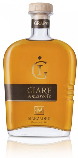 Spirit_Marzadro_Amarone_Grappa_70cl
