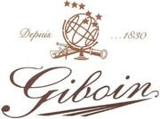 .Giboin Cognac