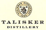 .Talisker Distillery