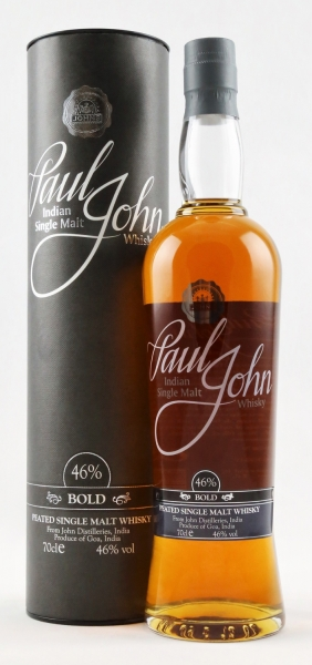spir-paul-john-bold-peated-single-malt-whisky.jpg