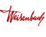Weisenbach Brennerei