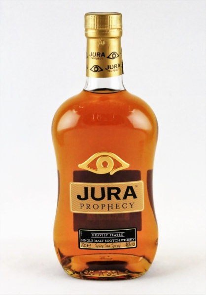 SPRI_Whisky_Jura-Prophecy.jpg