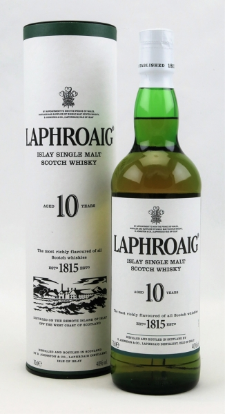 spir-laphroaig-scotch-whisky-10-yrs-old.jpg