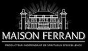 .Ferrand Franc