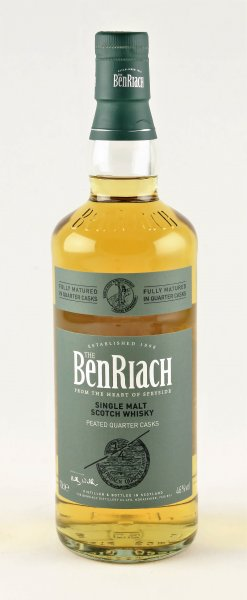 SPRI_Whisky_BenRiach
