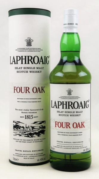spir-laphroaig-four-oak-islay-single-malt-scotch-whisky.jpg