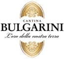 Bulgarini Weingut