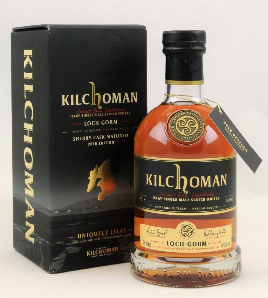 spir-kilchoman-loch-gorm-islay-single-malt-scotch-whisky.jpg