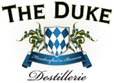 Duke Gin