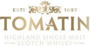 .Tomatin Distillery Co. Ltd