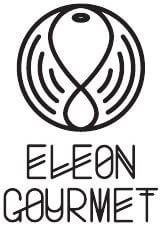 eleon gourmet
