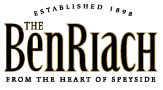 .BenRiach Distillery Company