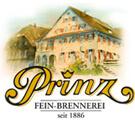 Prinz Brennerei