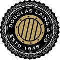 .Douglas Laing