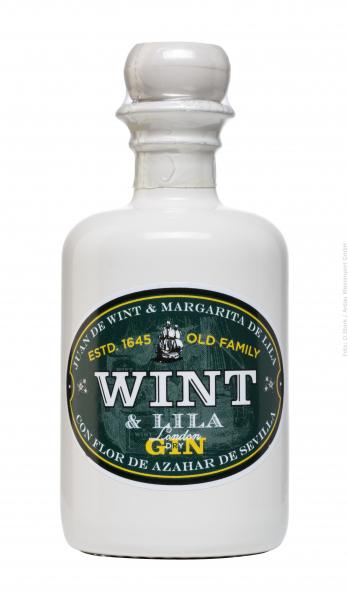 SPRI_gin_wint_mini