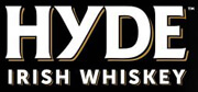 .Hyde Irish Whiskey