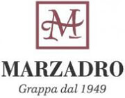 Marzadro Grappa
