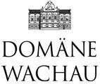 .Domaine Wachau