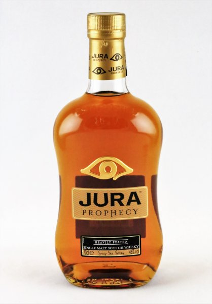 SPRI_Whisky_Jura-Prophecy