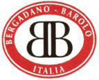 Bergadano Weingut