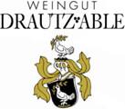Drautz Able