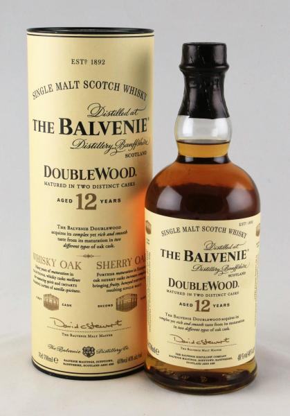 SPIR_Balvenie_12J_Doubble_Wood_klein
