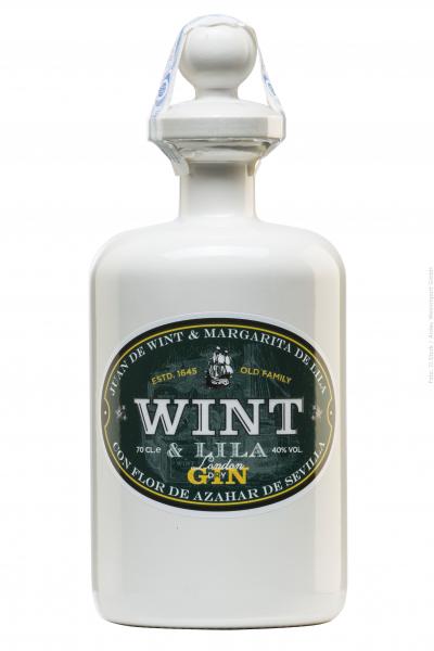 SPRI_gin_wint