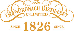 .Glendronach Distillery Co. Ltd.