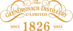 .Glendronach Distillery Co. Ltd.