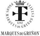 .Marqués de Griñón