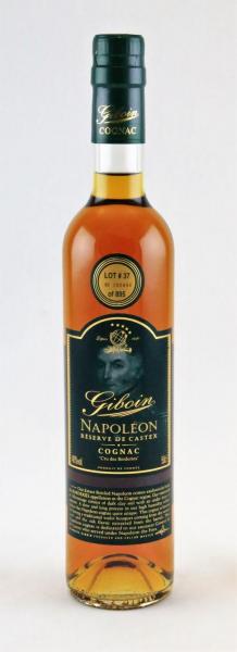 Cognac_Giboin_Napoleon