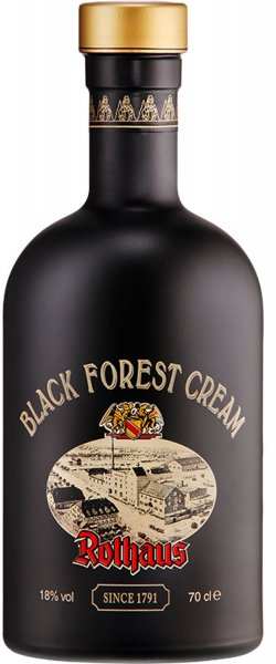 spir-black-forest-cream