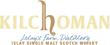 .Kilchoman Distillery Co. Ltd.