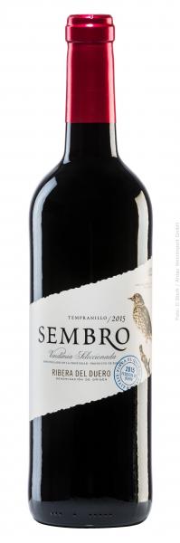 E_Sembro_Ribera_Duero