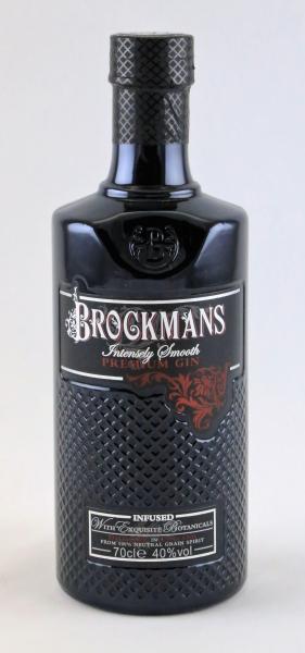 SPRI_Gin_Brockmans