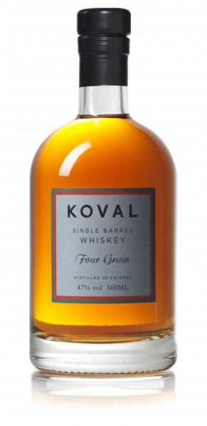 spir-koval-four-grain