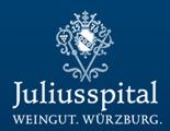 Juliusspital Weingut