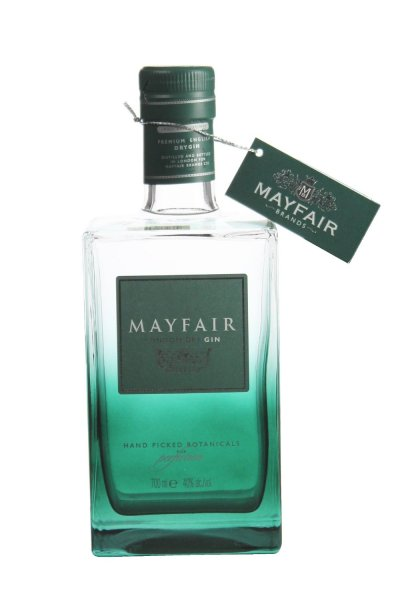 S_Maifair_Gin