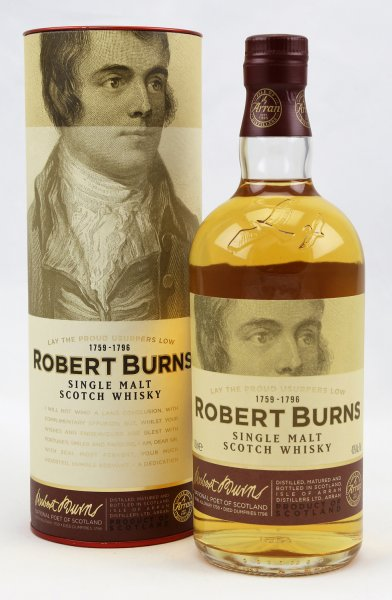 spir-robert-burns-single-malt-scotch-whisky
