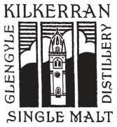 .Kilkerran