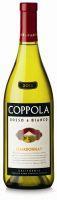 Coppola Chardonnay '13