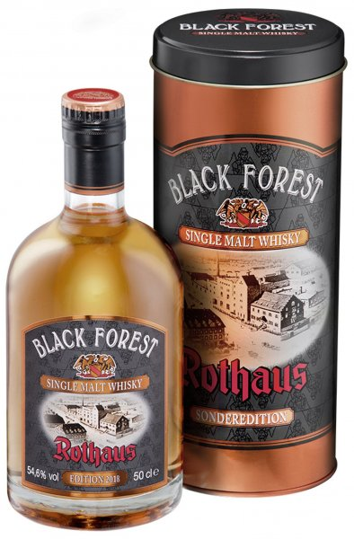 spir-black-forest-rothaus-sonderedition