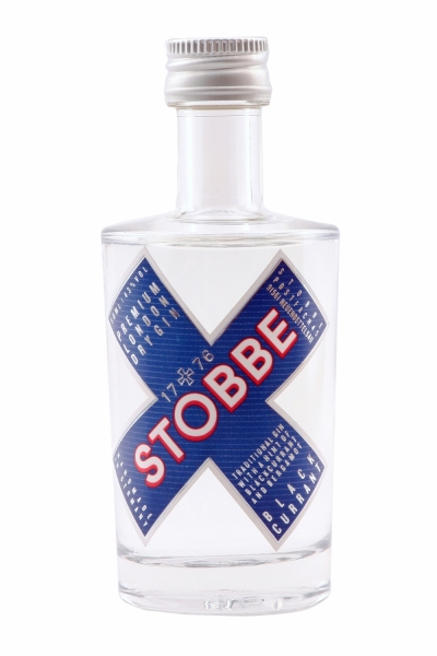 SPIR_Gin_Stobbe_Mini.jpg