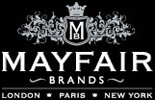 .Mayfair Brands Ltd.
