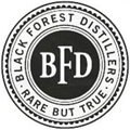 .Black Forest Distillers GmbH